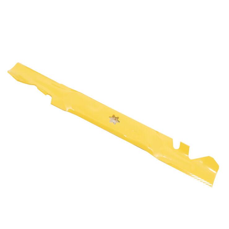 Xtreme 2-in-1 Blade for 60-inch Cutting Decks