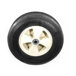 Wheel Assembly W/Tire 12 x 3