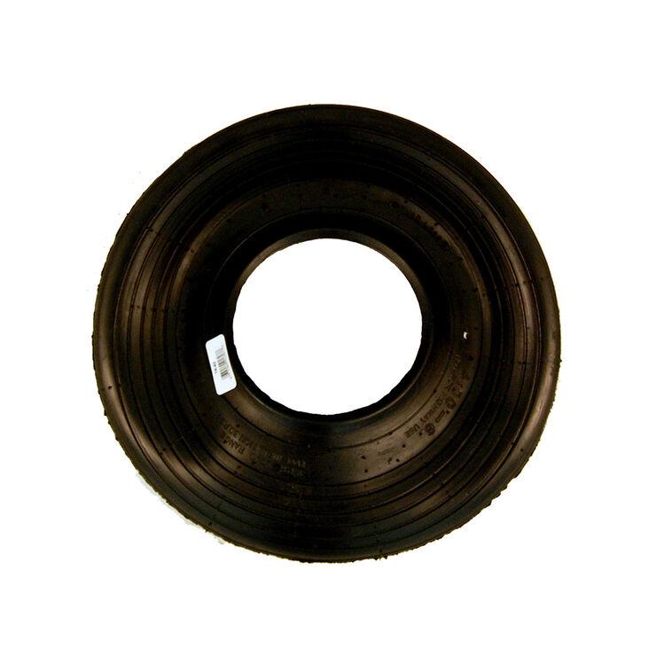 Tire-Rib 480/400x6