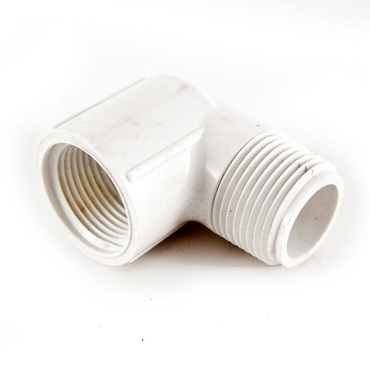 3/4 Elbow Fitting