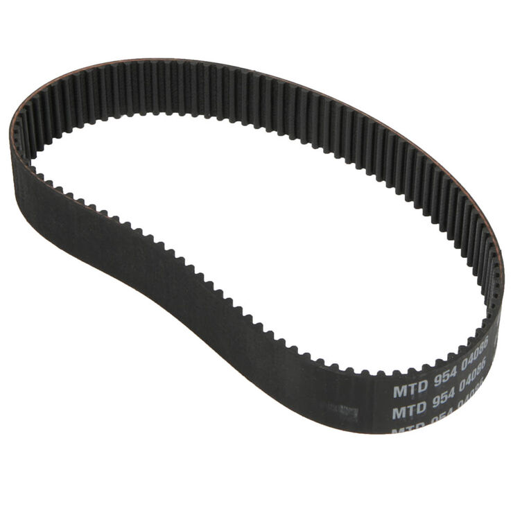 Auxilary Pump Drive Belt