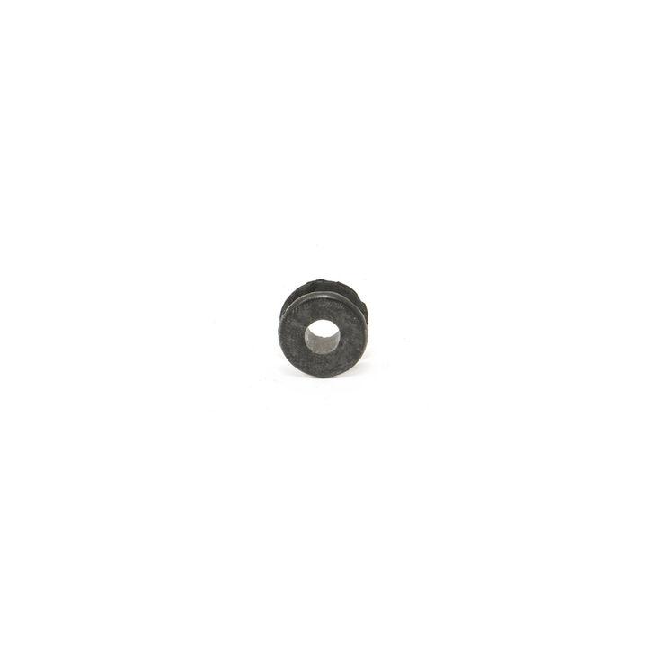 Grommet-Acrylic Wndshld (759-04193)