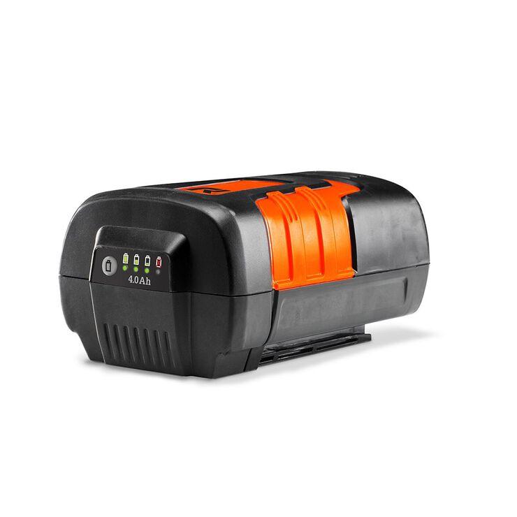 Remington RM4140 Battery