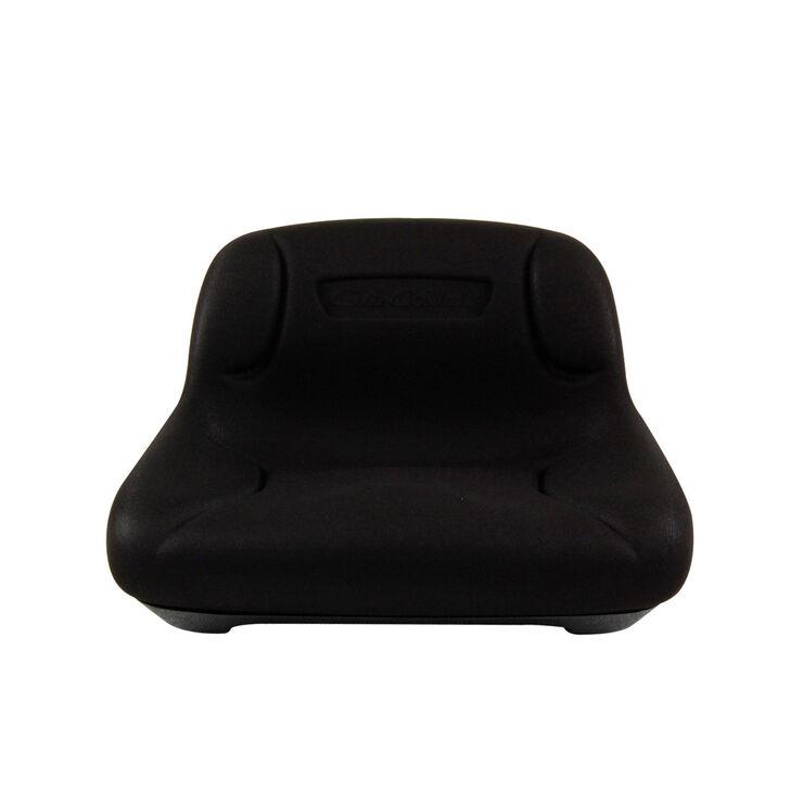 Medium Back Seat (Cub)