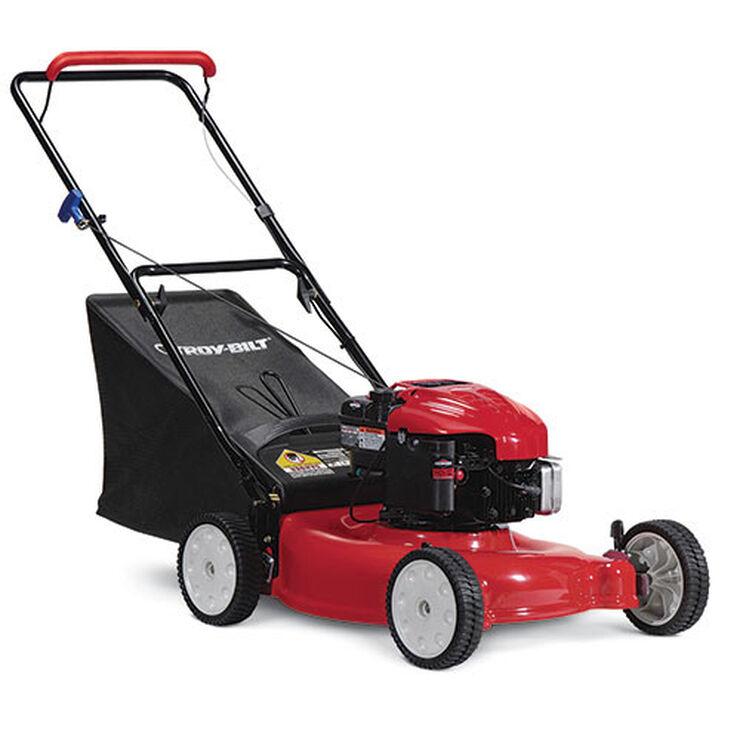 Troy-Bilt Push Lawn Mower Model 11A-426A066