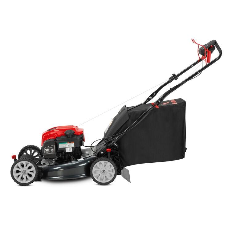 TB320 XP Self-Propelled Lawn Mower