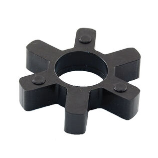 Spider Coupling Bushing