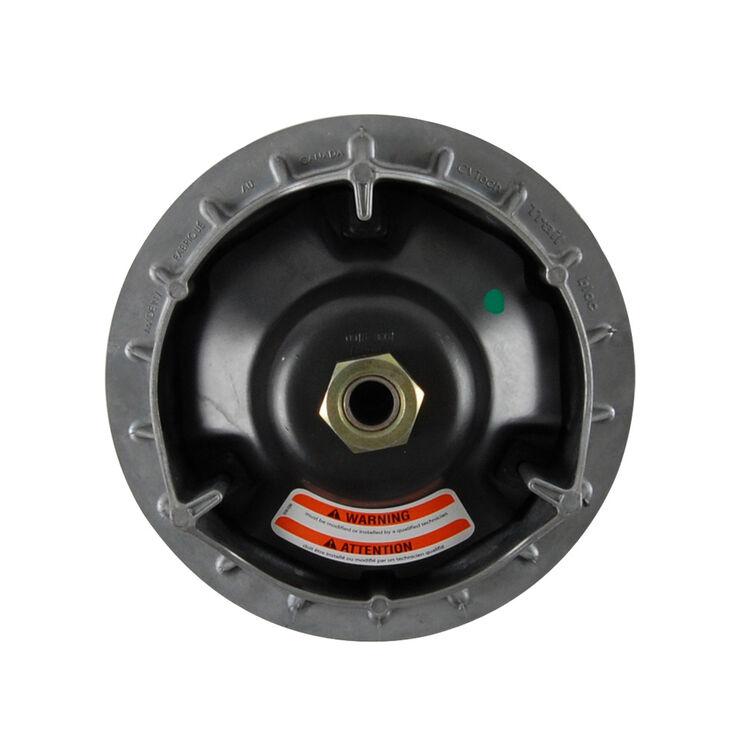 CVT Driver Clutch Assembly