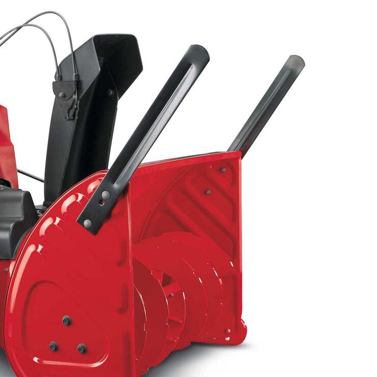 Drift Cutter Kit