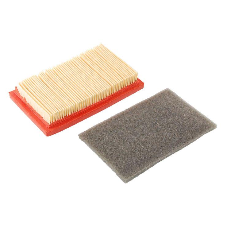 Air Cleaner Kit