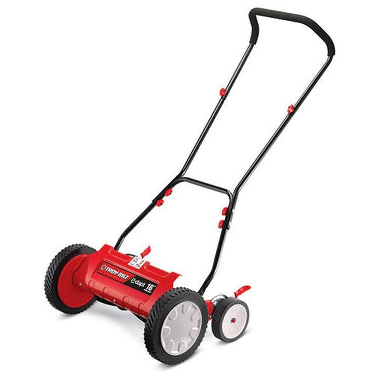 Troy-Bilt Reel Mower Model 15A-3000766