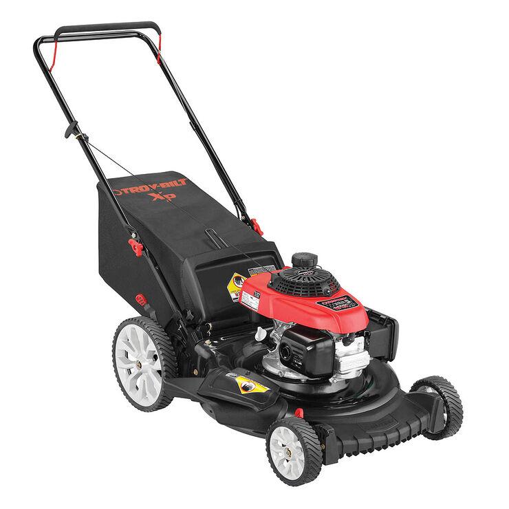 TB130XP  Troy-Bilt Push Lawn Mower