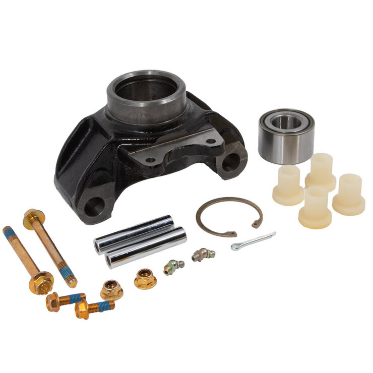 KIT-REPLACEMENT 619-04125A