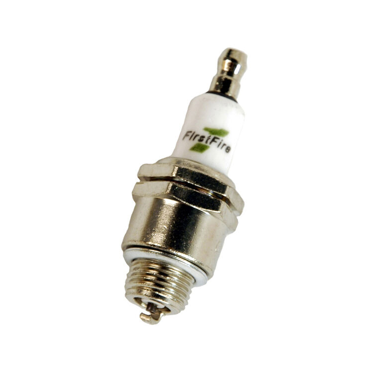 FirstFire Spark Plug-RJ19LM