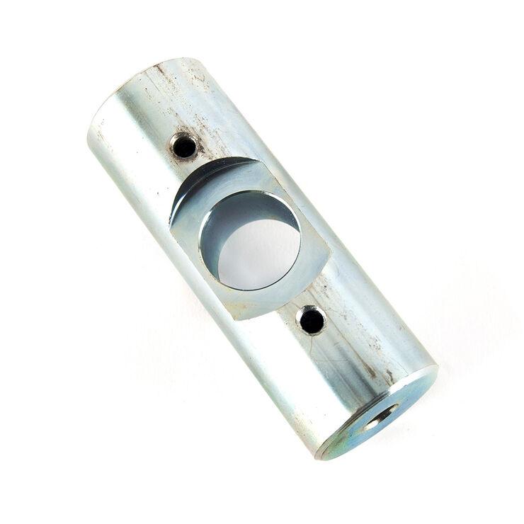 Lift Pivot Pin