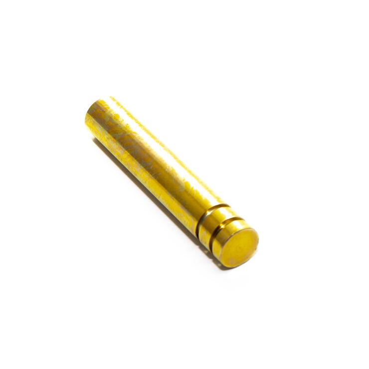 Pin .495 x 2.75