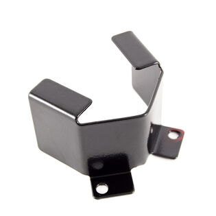Belt Guard (Powder Black)