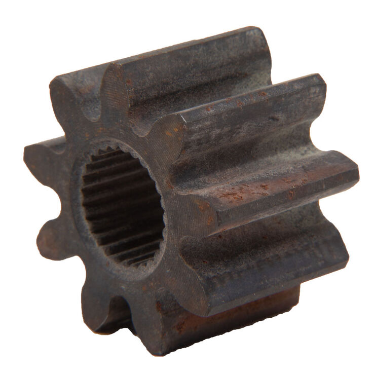 Steering Pinion Gear