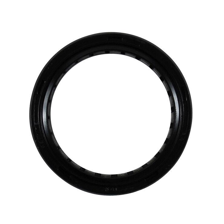 Kohler Part Number 52-032-10-S. Oil Seal