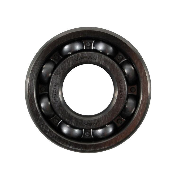 Bearing Nsk6305