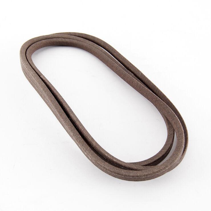 Belt-Deck 1/2 x 95