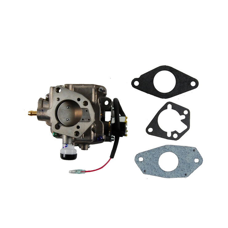 Kohler Part Number 24-853-59-S. Carburetor