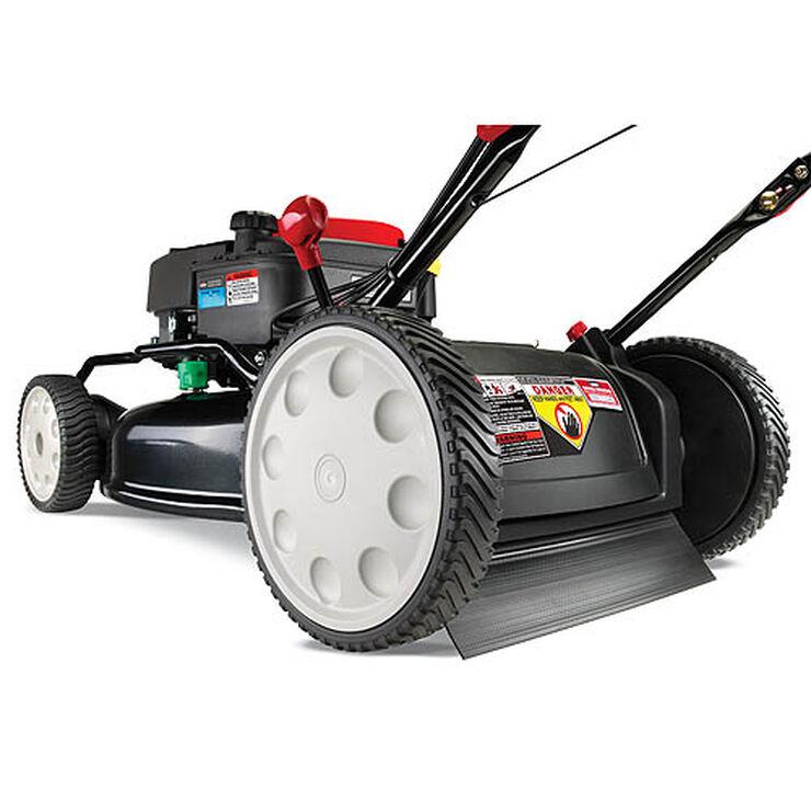 TB350XP  Troy-Bilt Self-Propelled Lawn Mower