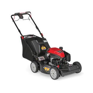 TB400 XP Self-Propelled Lawn Mower