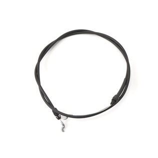55-inch Control Cable