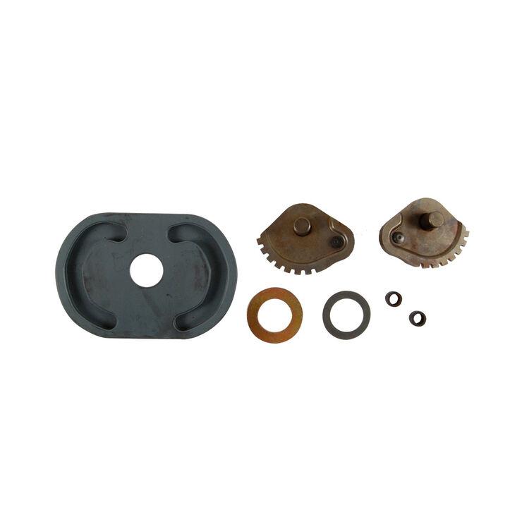 Kit (RH)H Steering Gear Assemblys