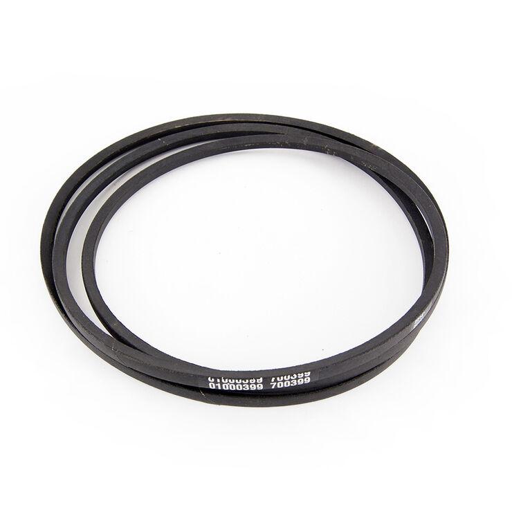 Spindle Belt A x 107.3