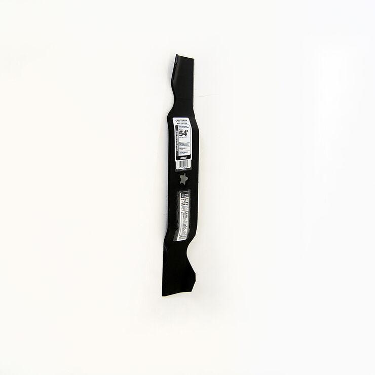 EHP-AYP Blade for 54-inch Cutting Decks