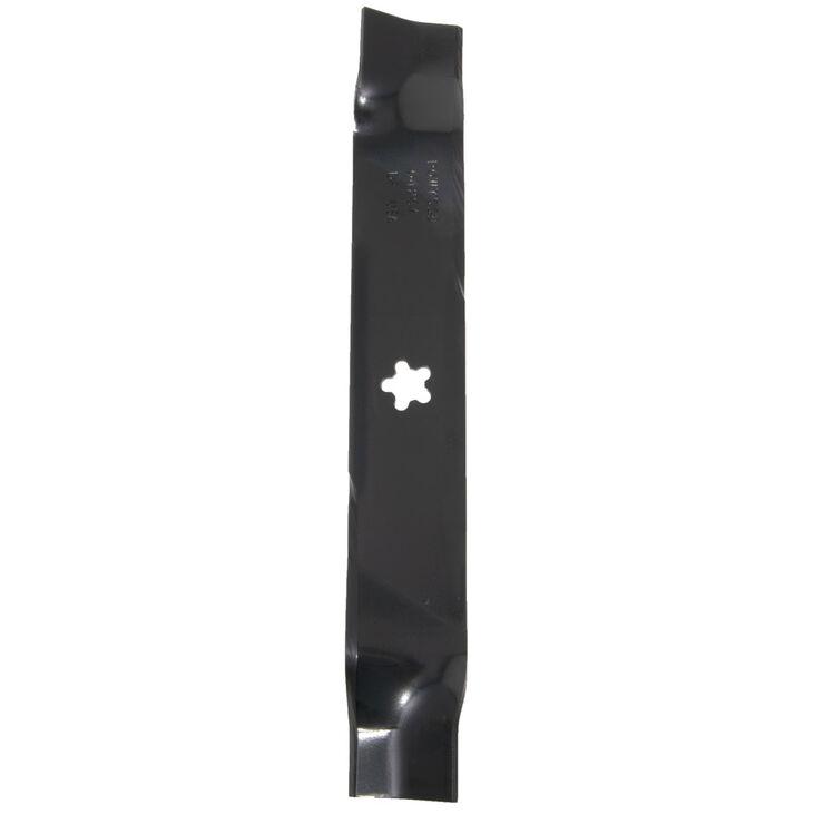 EHP/Husqvarna Mulching Blade for 46-inch Cutting Decks