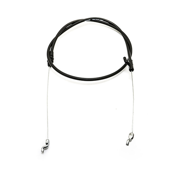 50.3-inch Control Cable