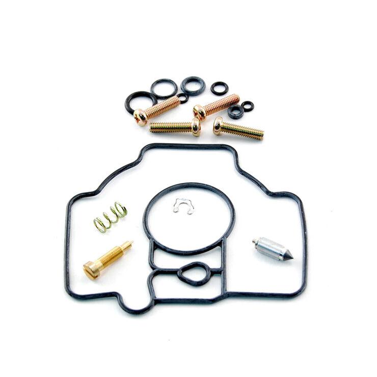 Kohler Part Number 24-757-03-S. Carburetor Kit