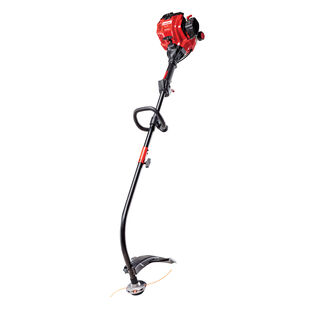 TB25CH 25cc 2-Cycle Curved Shaft Gas Trimmer