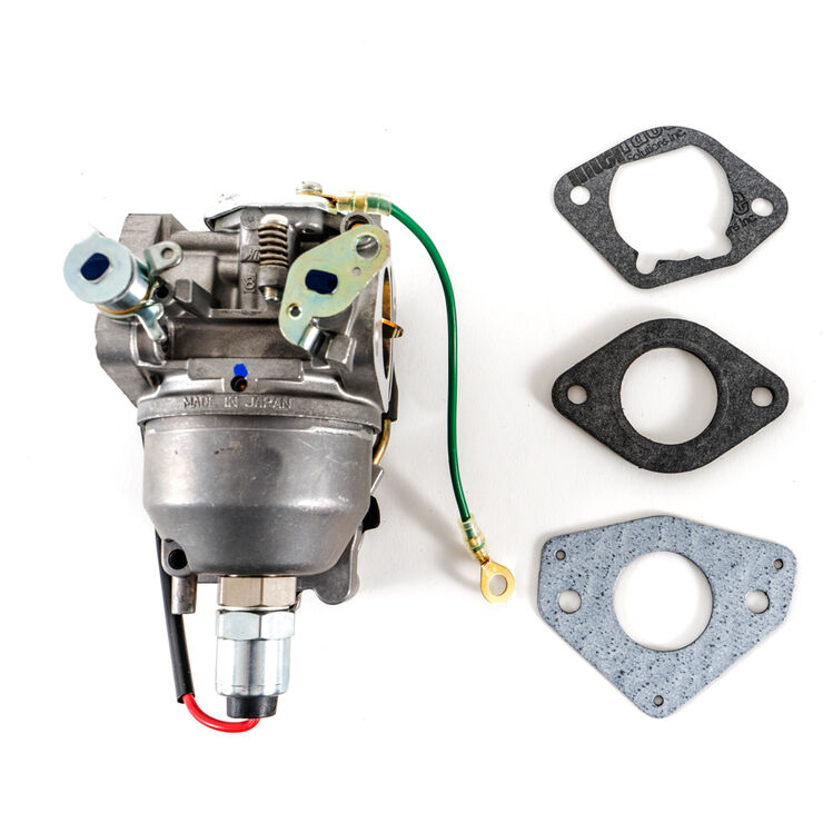 Kohler Part Number 24-853-26-S. Carburetor