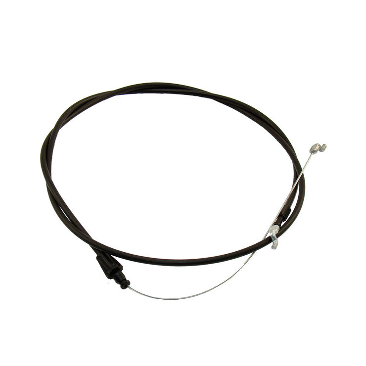 64.5-inch Control Cable