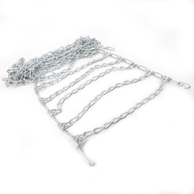 Moovigo 17280 Snow Chains 95