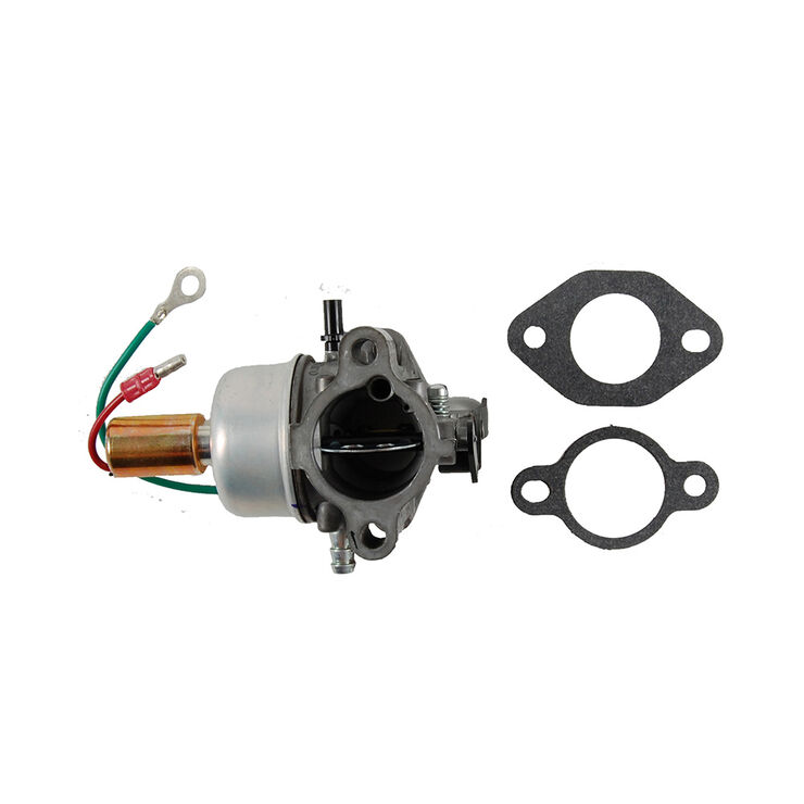 Kohler Part Number 20-853-35-S. Carburetor