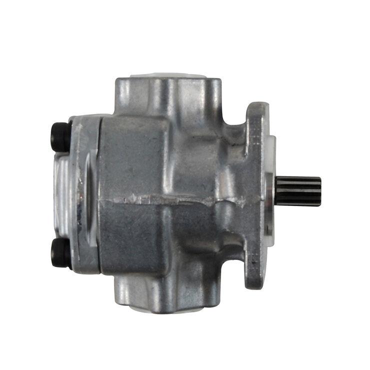 Pump-Hydraulic 24