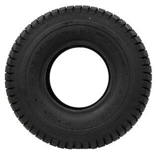 Tire, 18 x 8.5 x 8