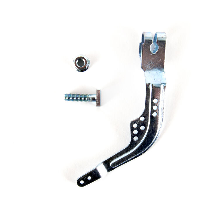 LEVER KIT-GOVERNOR
