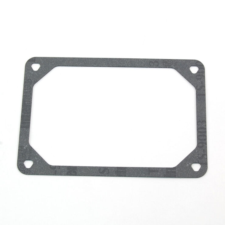 Briggs and Stratton Part Number 272475S. Rocker Cover Gasket