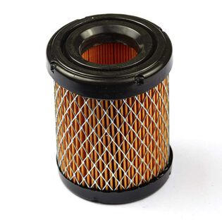 Briggs and Stratton Part Number 591583. Air Filter