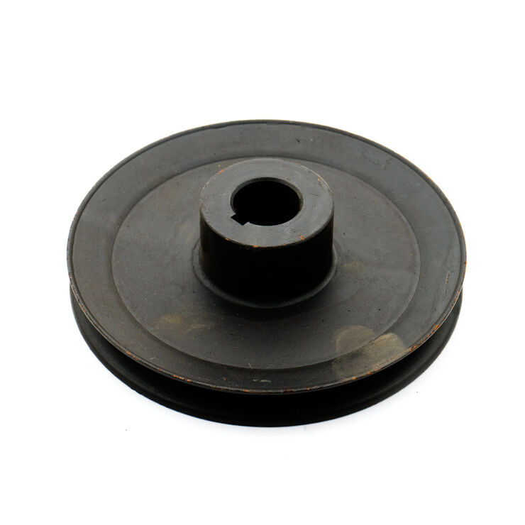 PULLEY-4.5 0D