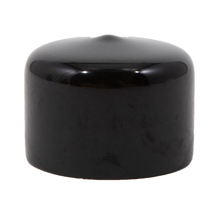 Bumper Cap