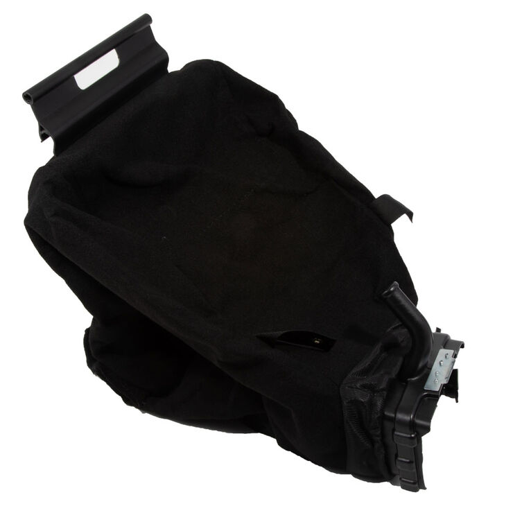 Chute and Bag Assembly (Craftsman)
