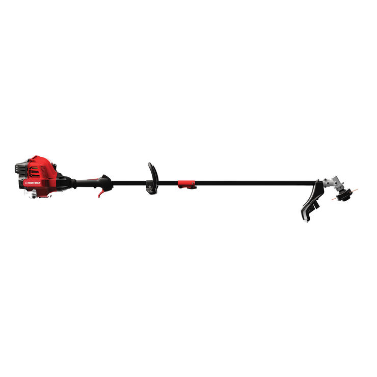 TB252S Straight Shaft String Trimmer