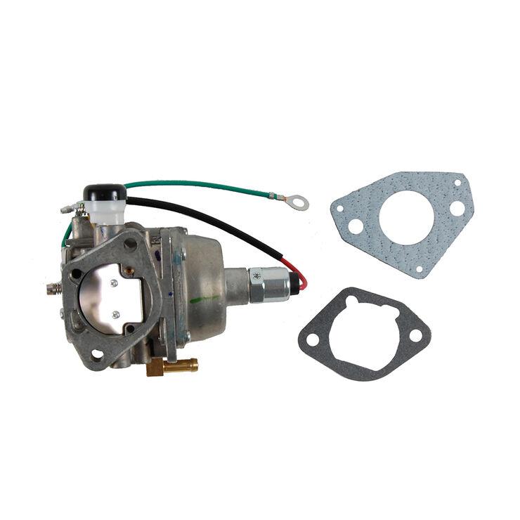 Kohler Part Number 24-853-169-S. Carburetor